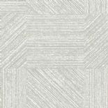 Avenue Wallpaper AVA4601 By Omexco For Brian Yates